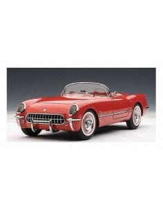 CHEVROLET Corvette 1954