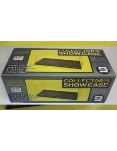 Triple 9 - T9-18000 - Showcase for 1/18 Models  - Hobby Sector