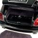 Bentley Azure - 2006 - Black