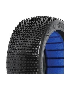 Tyre Holeshot 2.0 M4 With Closed Cell (pair)