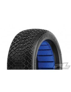 Tyre Electron X4 Super-S with Closed Cell (par)