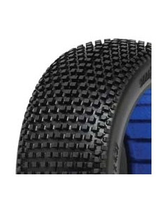 Tyre Blockade X3 Soft with Closed Cell (pair)