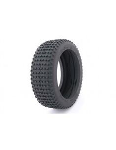Tyre Rec' (pair)