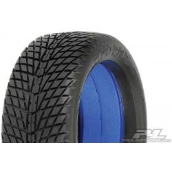 Tyre Road Rage (pair)