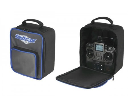 Transmitter Bag for Stick Radios