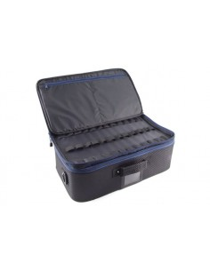 Buggy / Touring Car 1/10 Carry Bag with Tool Layer