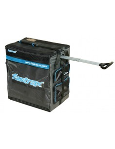 Car Mega Hauler Transporter Bag