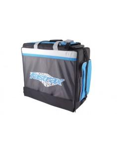 Compact Hauler Bag