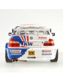 BMW 320I - Andy Priaulx - Champion - Team Rbm - WTCC 2005