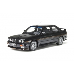 Alpina B6 3.5S Anthracite Grey 1988