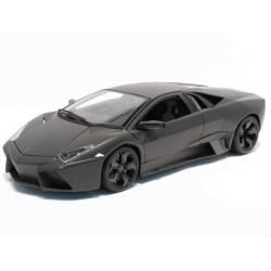 Lamborghini Reventon 2009 Anthracite Grey