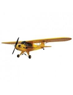 J3 Piper Cub RTF