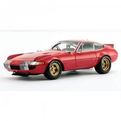 Ferrari 365 GTB/4 1977 Red