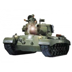 US M26 Pershing 2.4GHz - RTR