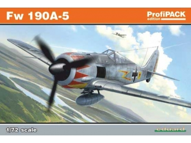 Fw 190A-5