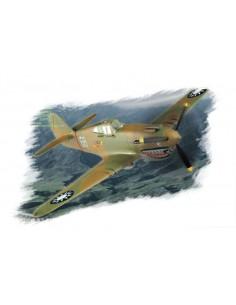 """P-40B/C """"Hawk""""-81"""