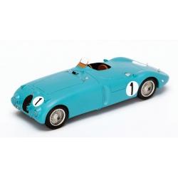 BUGATTI - 57 C - Winner Le Mans 1939