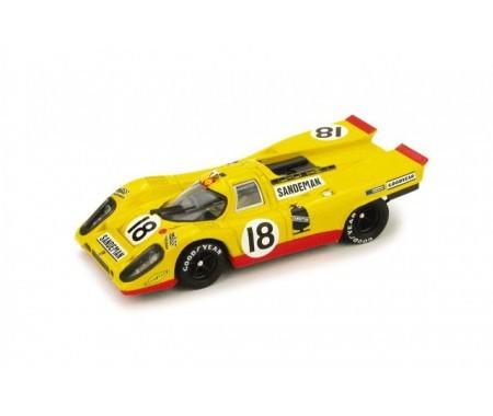 Porsche 917K Le Mans - 1970