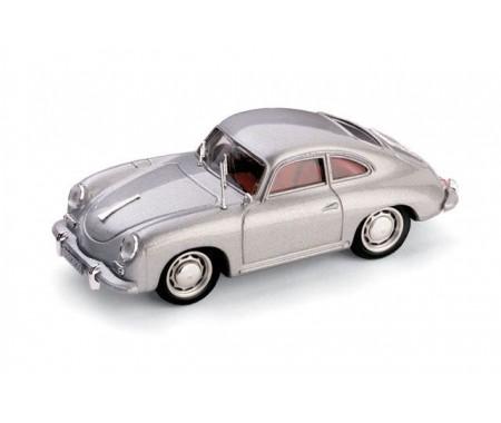 Porsche 356C Coupe - 1963/65