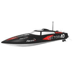 Vector 40 Brushless Boat RTR