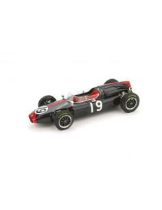 Cooper T53 GP German Salvad 1960