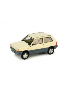Fiat Panda 30 (1980)