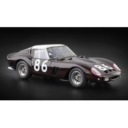 Ferrari 250 GTO 1962 Targa Florio Nr.86