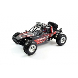 M10DB Desert Buggy 2WD Brushless Combo Version - RTR
