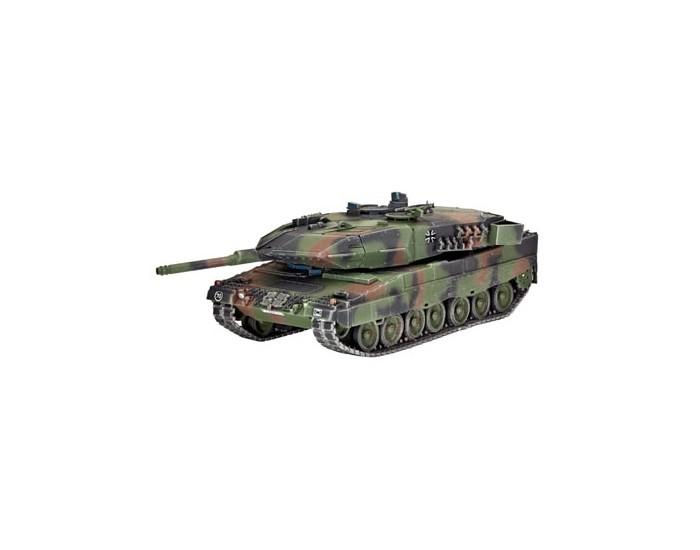 Leopard 2 A5 / A5NL