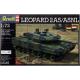 Revell - Leopard 2A5 / A5NL
