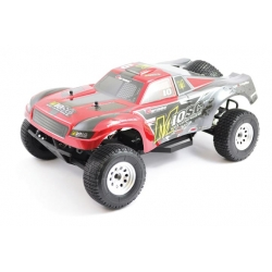 M10SC Short Course Truck 2WD Brushless Combo Version - RTR
