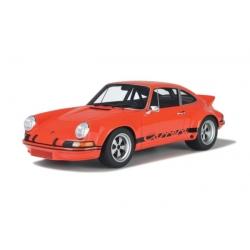 Porsche 911 2.8 RSR Street