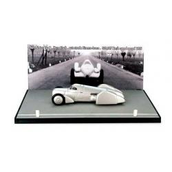 Auto Union B - H Stuck Rec 1935