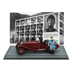 Alfa Romeo 1750 (1930)