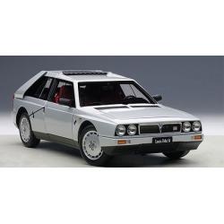 Lancia Delta S4 Stradale 1985 Grey