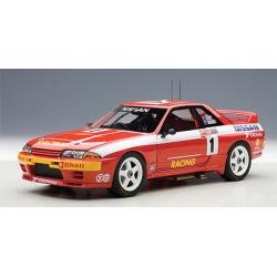 Nissan Skyline GT-R R32 Nr.1 Winner 1000KM Bathurst 1992