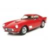 Ferrari 250 Tour de France 1958 Vermelho