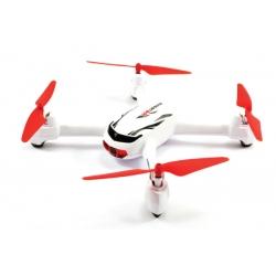 502E X4 Quadcopter Drone W/GPS 720p