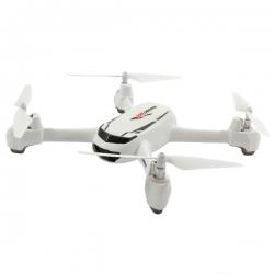 H502S X4 FPV Quadcopter Drone W/GPS 720p