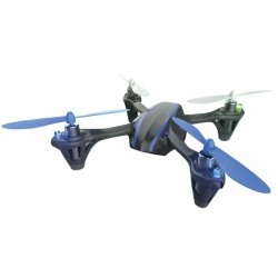 X4 Mini Quadcopter Drone Led