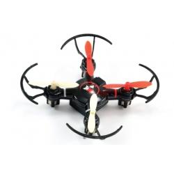 X50 Nano Quadcopter Drone