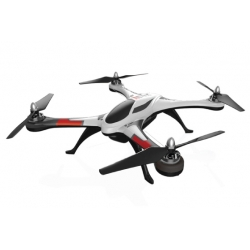 X350 3D Air Dancer Quadcopter Drone