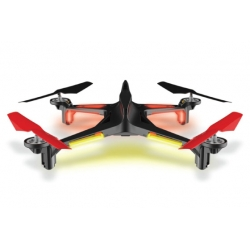 X250 Alien Quadcopter Drone