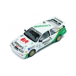 Ford Sierra Nr.6 Winner Macau 1989