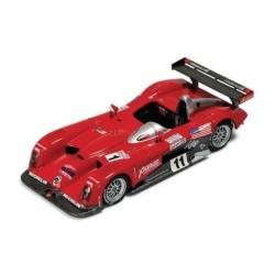 Panoz LMP900 Nr.11 Le Mans 2000