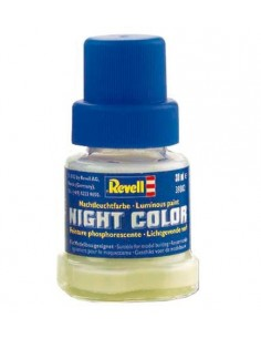 Night Color - 30ml Bottle