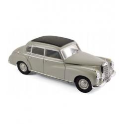 Norev 183578 Mercedes 300
