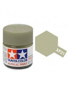 XF-21 Sky - 10ml Acrylic Paint