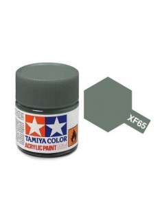 XF-65 Field Grey - 10ml Acrylic Paint