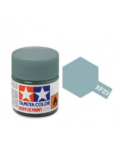 XF-23 Light Blue - 10ml Acrylic Paint